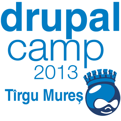 tirgu mures guys Information about crossfit tirgu mures, targu-mures pulverizatoare canyon, kwazar, chemical guys retro gym's dietetic station ialomitei nr 24.